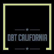 DBT California
